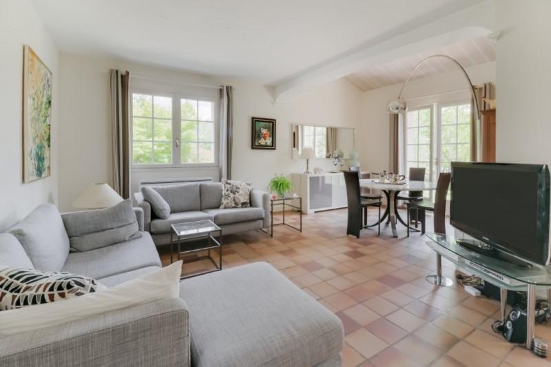 Vente maison / villa Bosdarros 270000€ - Photo 5
