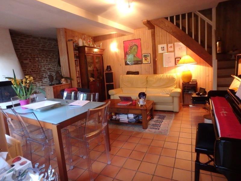 Vente maison / villa Toulouse 427000€ - Photo 5