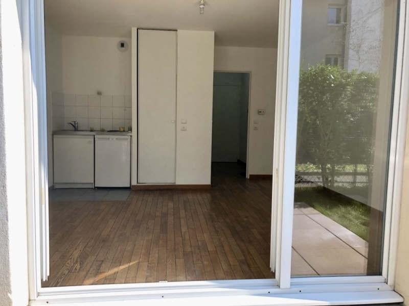 Vente appartement Le perreux sur marne 194000€ - Photo 2