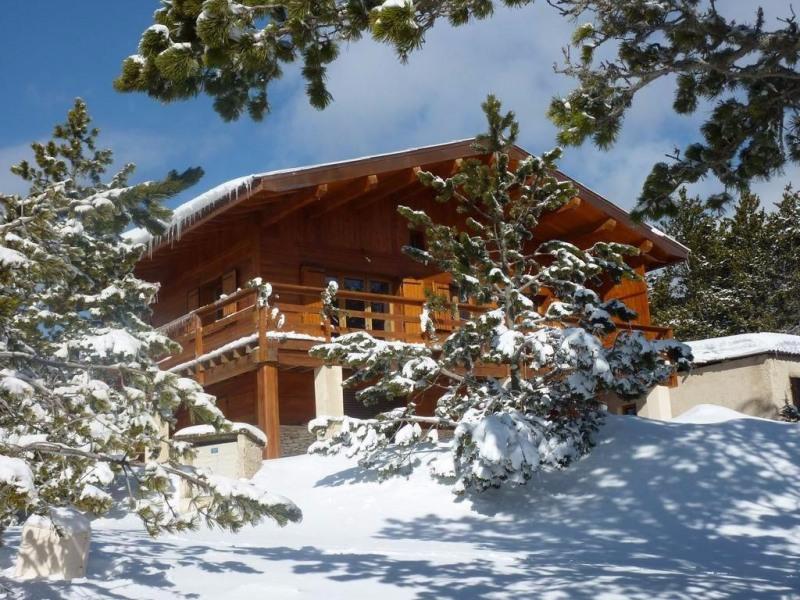 Vente maison / villa Bedoin 299000€ - Photo 1