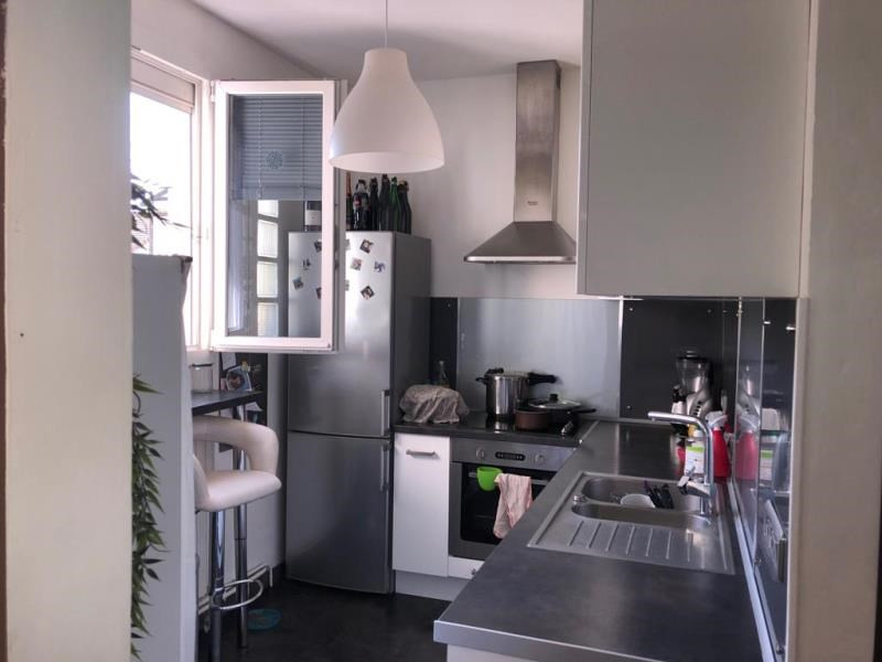 Sale apartment Houilles 289 000€ - Picture 4
