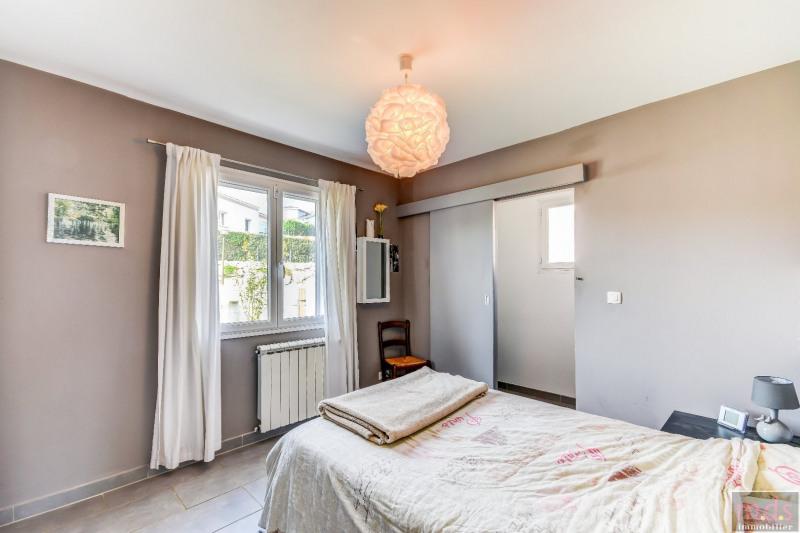 Vente maison / villa Montastruc-la-conseillere 320000€ - Photo 6