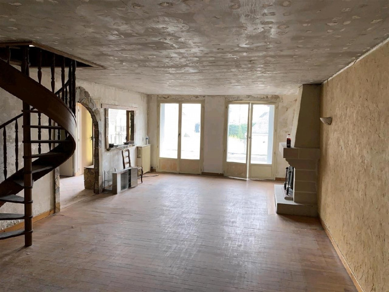 Sale building Taverny 627 000€ - Picture 3