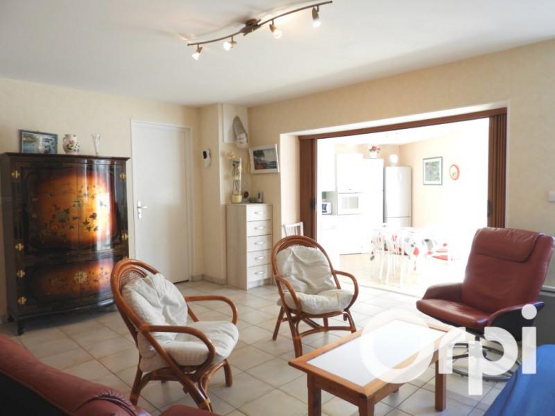 Produit d'investissement maison / villa Saint palais sur mer 221550€ - Photo 5