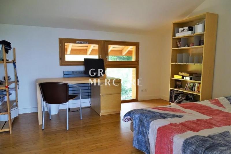 Deluxe sale house / villa St jorioz 1150000€ - Picture 7