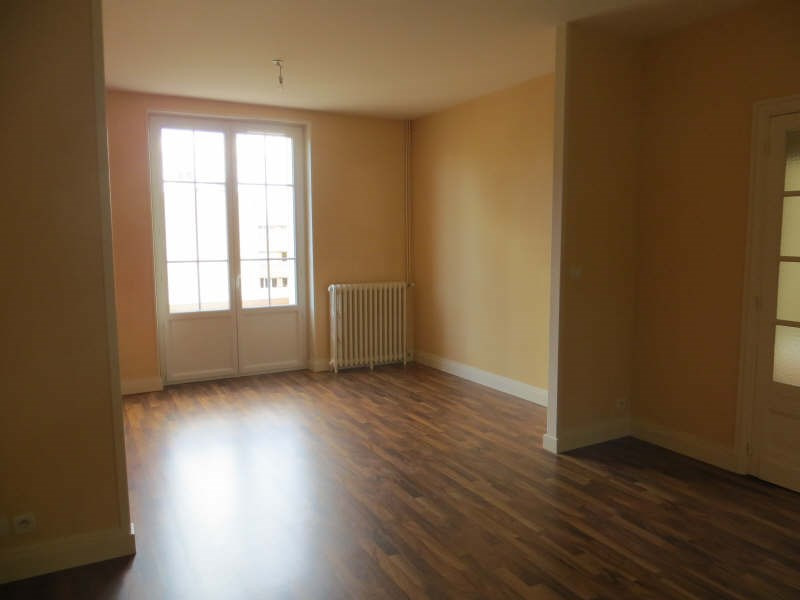 Location appartement Chamalieres 870€ CC - Photo 4