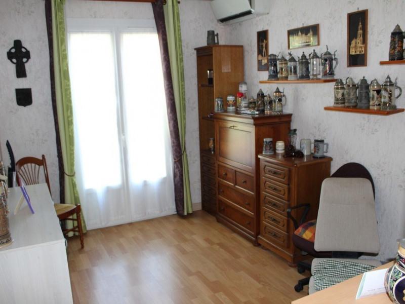 Vente maison / villa La tremblade 301340€ - Photo 11
