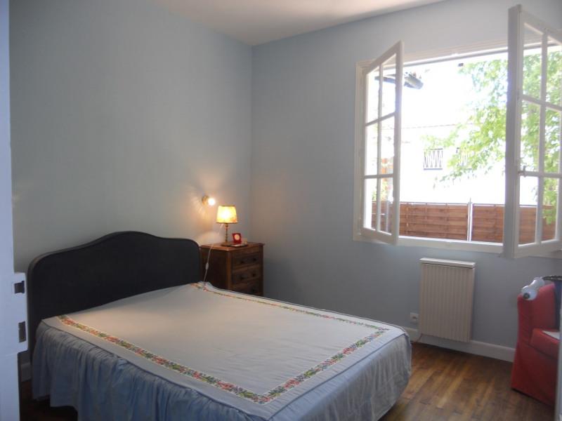 Location vacances maison / villa Saint georges de didonne 1234€ - Photo 9