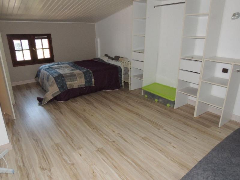 Sale house / villa Saint-sulpice-de-royan 355000€ - Picture 9
