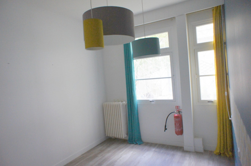 Location boutique Levallois-perret 2 300€ HT/HC - Photo 18