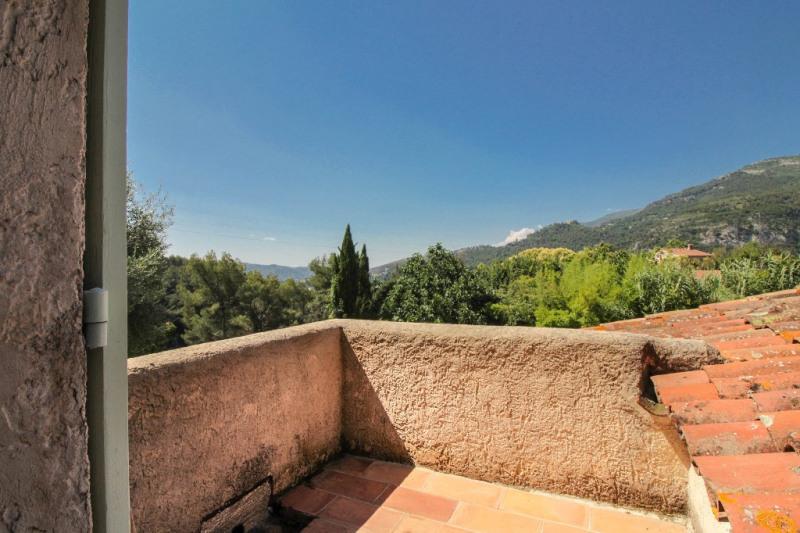 Sale house / villa Saint martin du var 499000€ - Picture 13