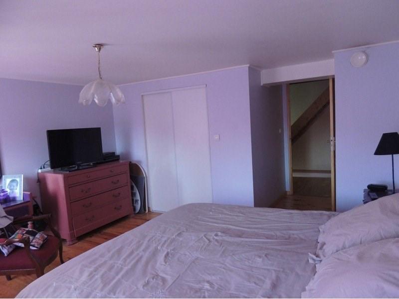 Sale house / villa Chateauneuf de galaure 269000€ - Picture 13
