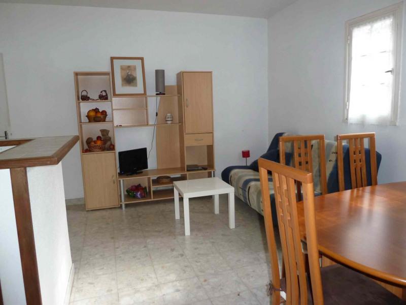 Location vacances appartement La ciotat 403€ - Photo 4