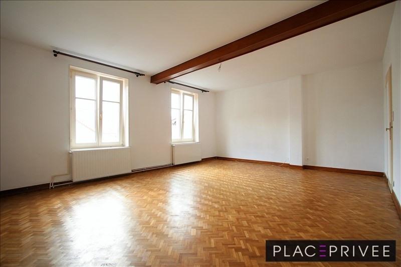 Rental house / villa Nancy 900€ CC - Picture 6