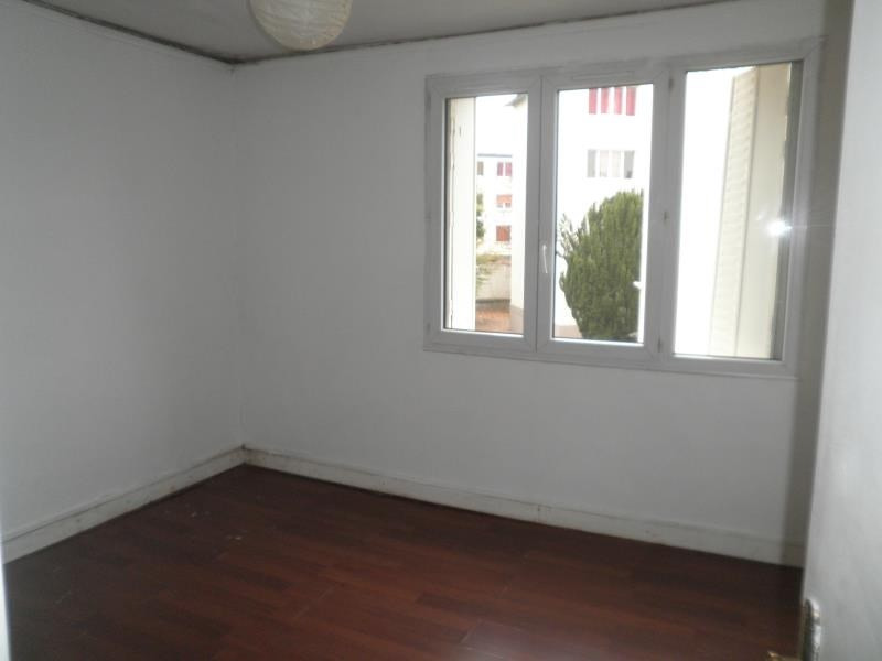 Vente appartement Colombes 223000€ - Photo 4