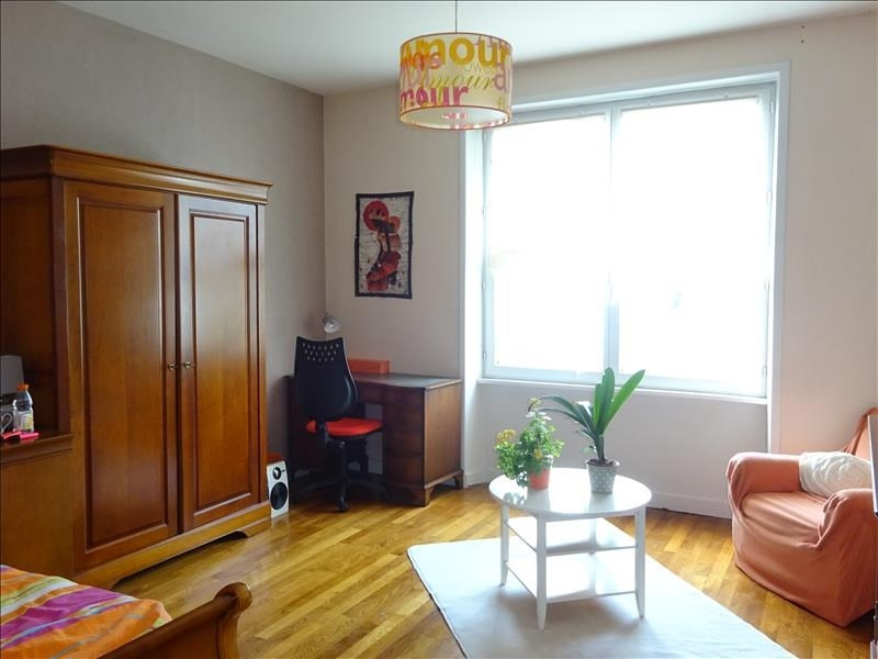 Sale apartment Brest 282 800€ - Picture 5