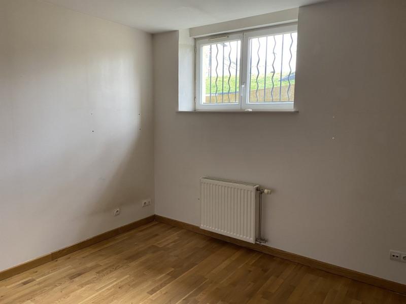 Sale apartment Sainte-colombe-lès-vienne 260000€ - Picture 5