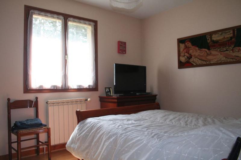 Vente maison / villa Herblay 462000€ - Photo 5