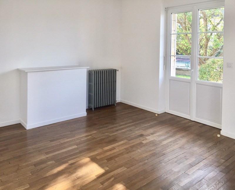 Sale building Falaise 337600€ - Picture 2