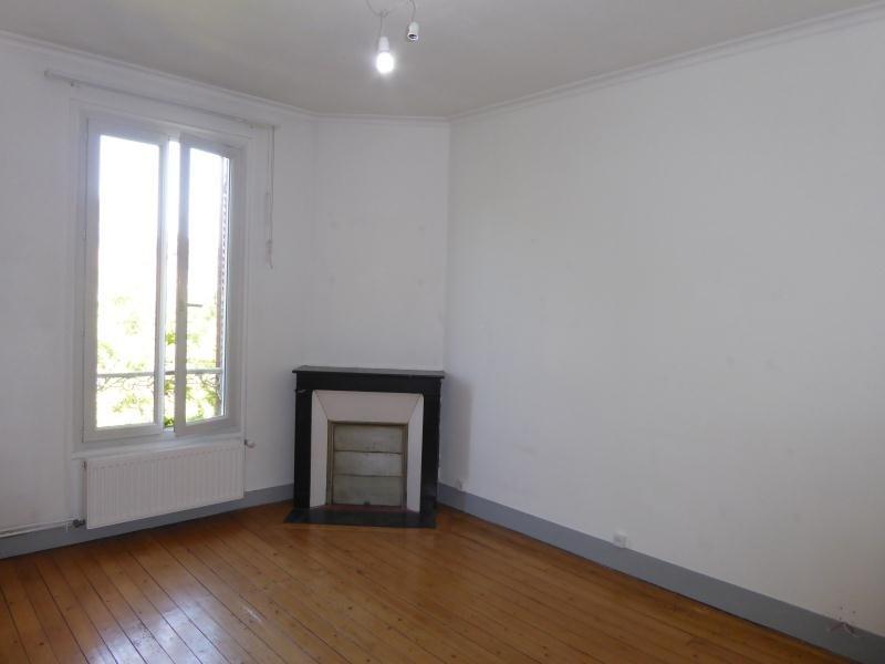 Vente maison / villa Villemomble 405000€ - Photo 9