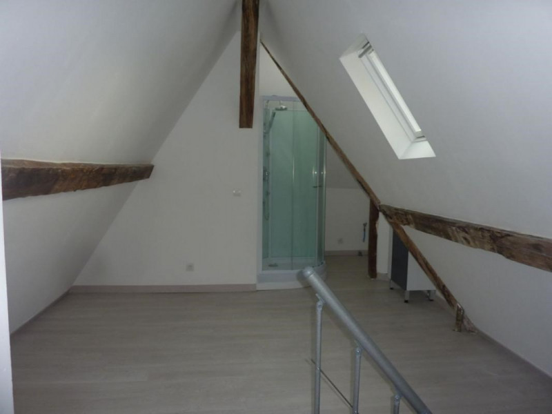 Vente appartement Lisieux 97 000€ - Photo 6