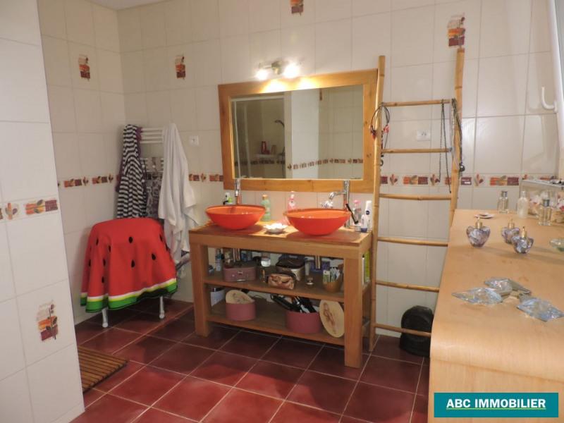 Vente maison / villa Couzeix 288750€ - Photo 7