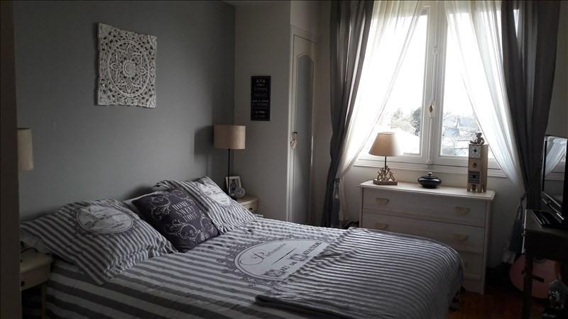Sale apartment Vendome 119485€ - Picture 3