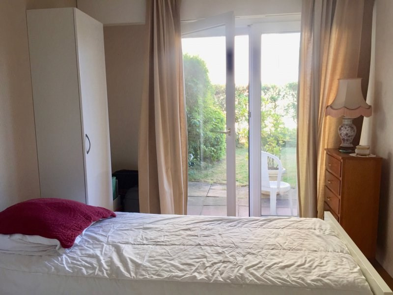 Vente appartement Les sables d olonne 147700€ - Photo 6