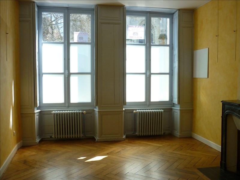 Location bureau Mortagne au perche 350€ HT/HC - Photo 3