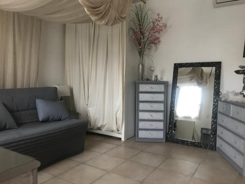 Sale house / villa Buros 399000€ - Picture 4