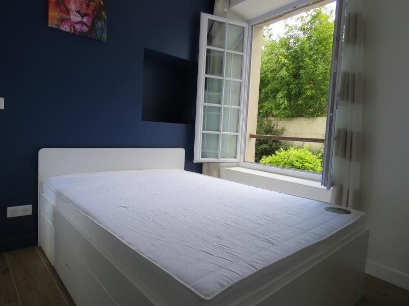 Locação apartamento Le plessis robinson 780€ CC - Fotografia 5