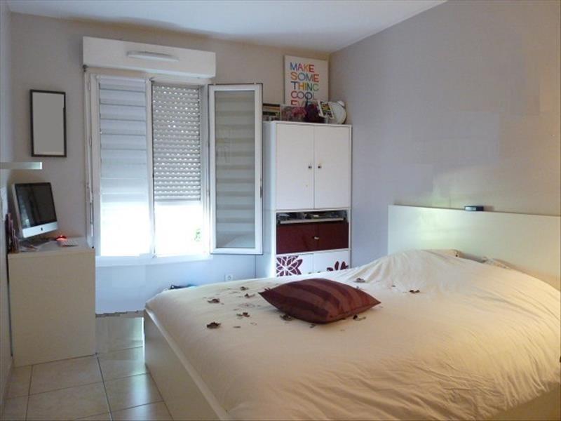 Vente appartement Aix en provence 384000€ - Photo 6