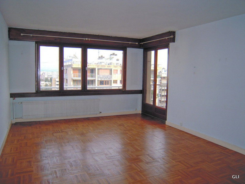 Rental apartment Ecully 1 050€ CC - Picture 4