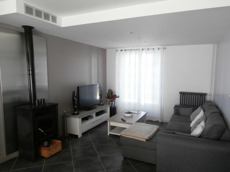 Sale house / villa Castres 117000€ - Picture 3