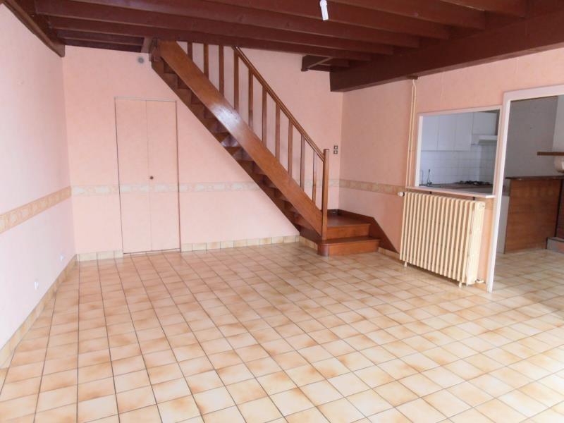 Vente maison / villa Cornille 96300€ - Photo 2