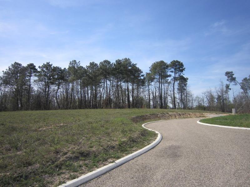 Vente terrain Perigueux 22000€ - Photo 7