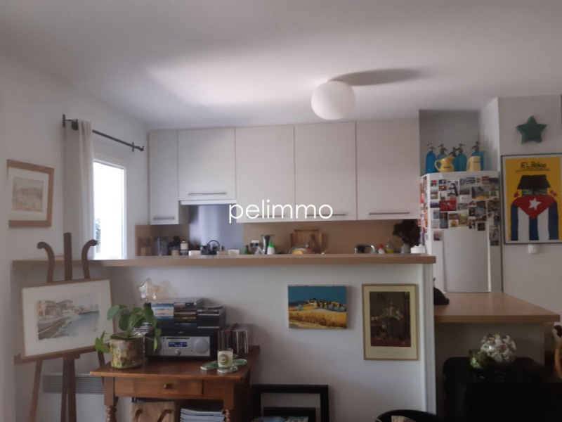 Vente appartement Salon de provence 199 000€ - Photo 6