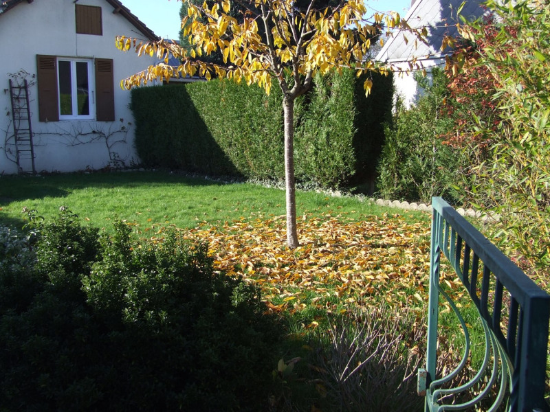 Vente maison / villa Petit-quevilly 125 000€ - Photo 2