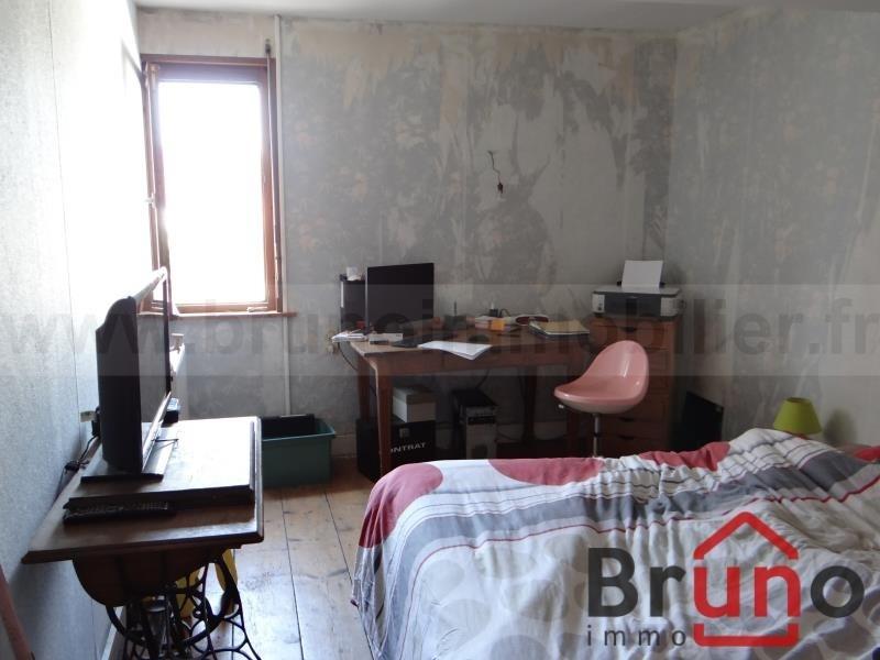 Sale house / villa Rue 161500€ - Picture 8