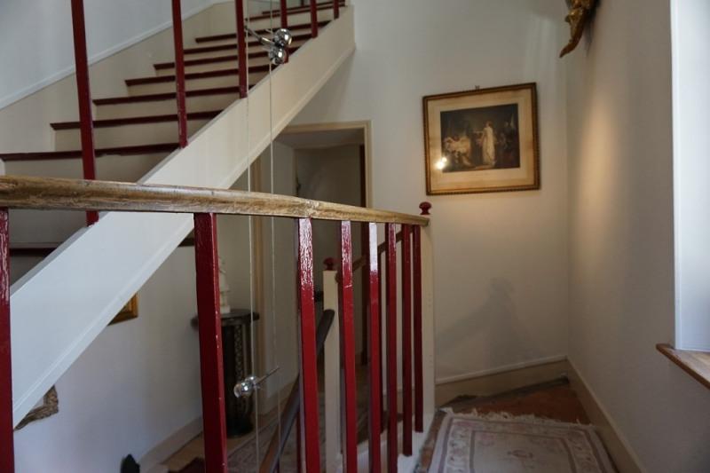 Vente maison / villa Cormeilles en parisis 555000€ - Photo 8