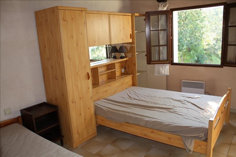 Sale house / villa Les issambres 462000€ - Picture 10