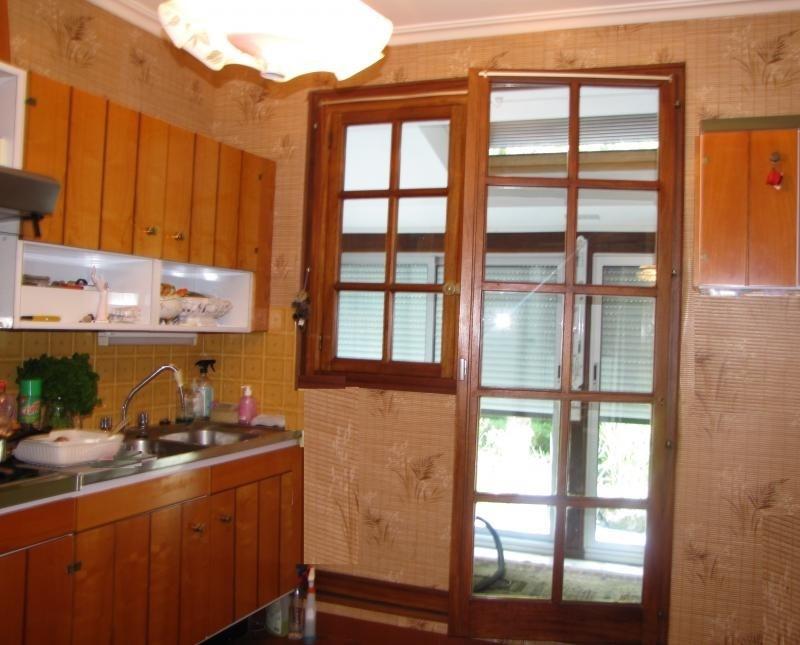Sale house / villa Joue les tours 278000€ - Picture 5