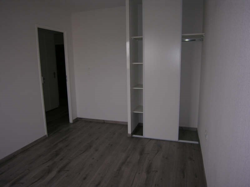 Rental apartment Bruges 740€ CC - Picture 3
