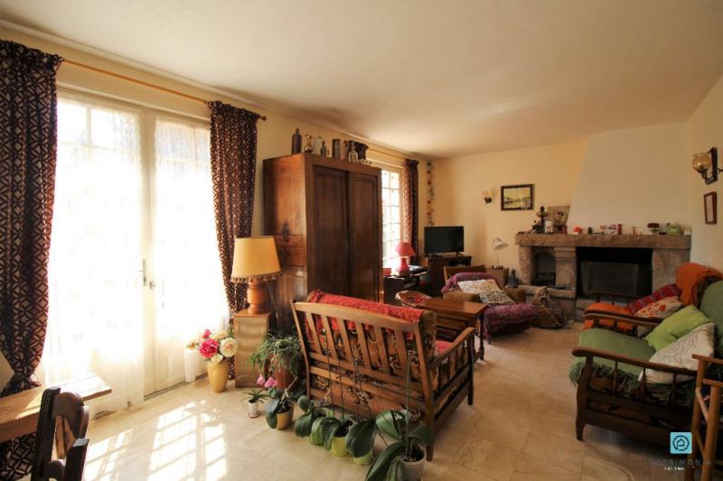 Vente maison / villa Clohars carnoet 249964€ - Photo 3