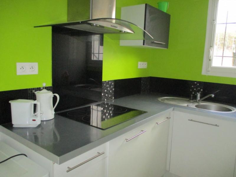 Produit d'investissement immeuble Royan 305660€ - Photo 9