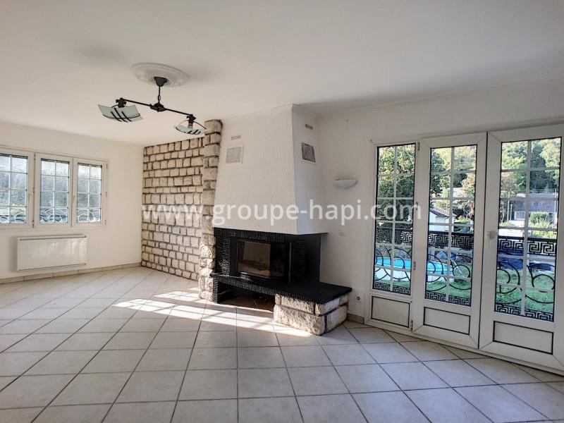 Sale house / villa Nogent-sur-oise 249000€ - Picture 2