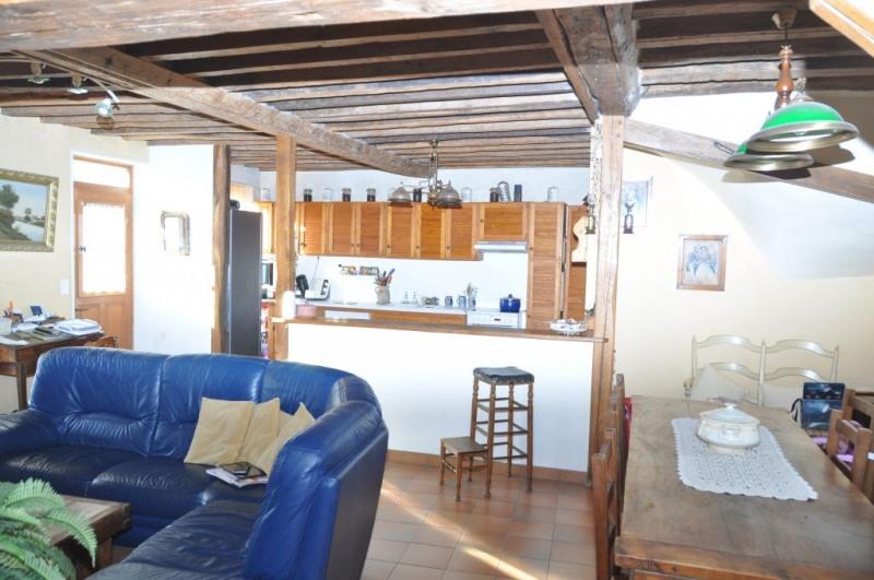 Sale house / villa La ferte sous jouarre 229000€ - Picture 4
