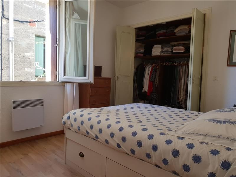 Vente appartement Banyuls sur mer 215000€ - Photo 6