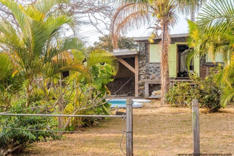 Vente maison / villa Saint paul 498000€ - Photo 14