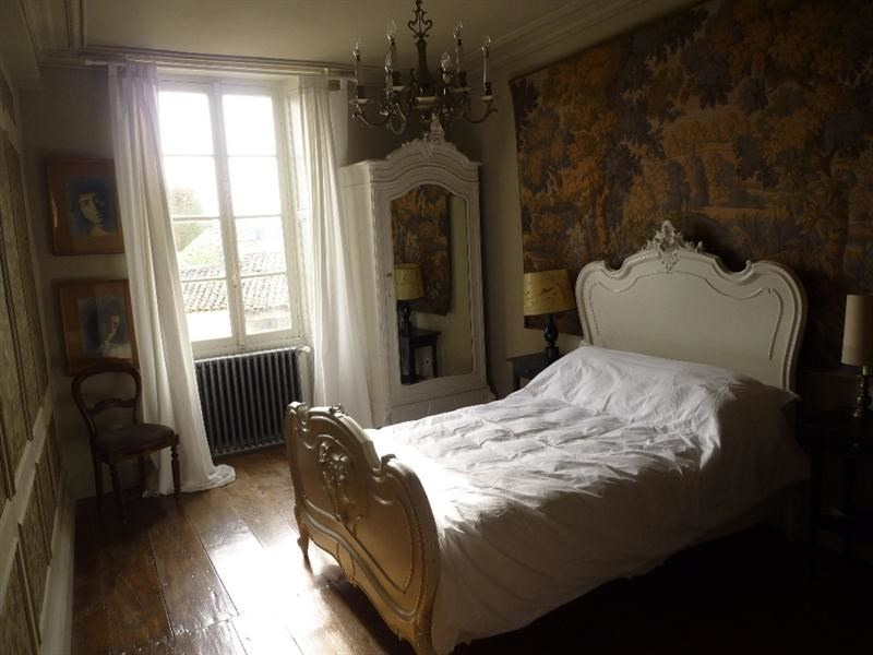 Sale house / villa Angeac champagne 755000€ - Picture 10